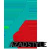 فروشگاه خرید اینترنتی پوشاک مردانه