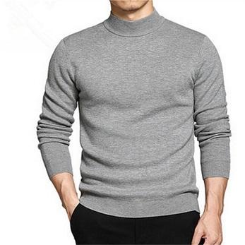 انواع ژاکت پاییزی مردانه
