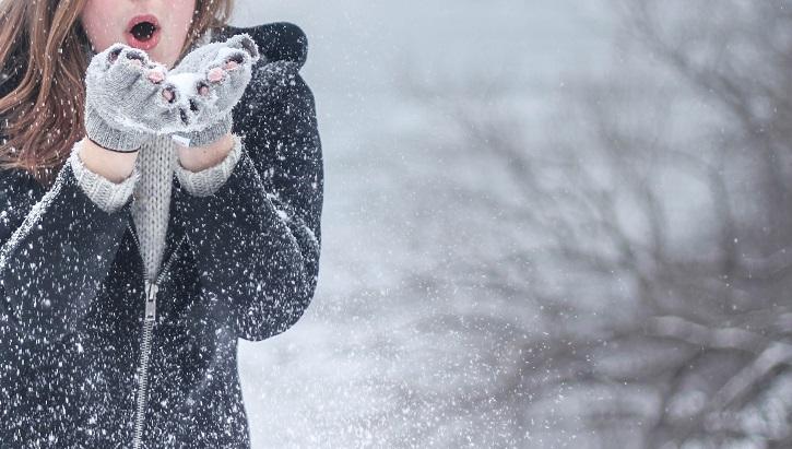 قوانین لایه لایه لباس پوشیدن در هوای سرد (لایهی میانی Middle Layer)