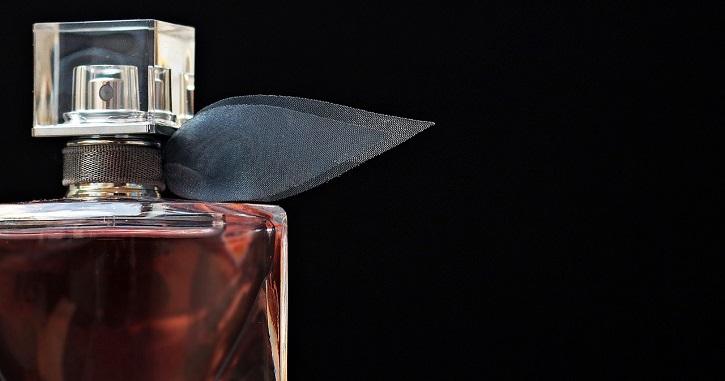 برترین عطرهای مردانه پاییز 2018