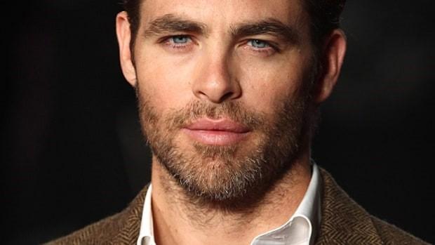محبوب ترین مدل ریش ها ی مردانه ۲