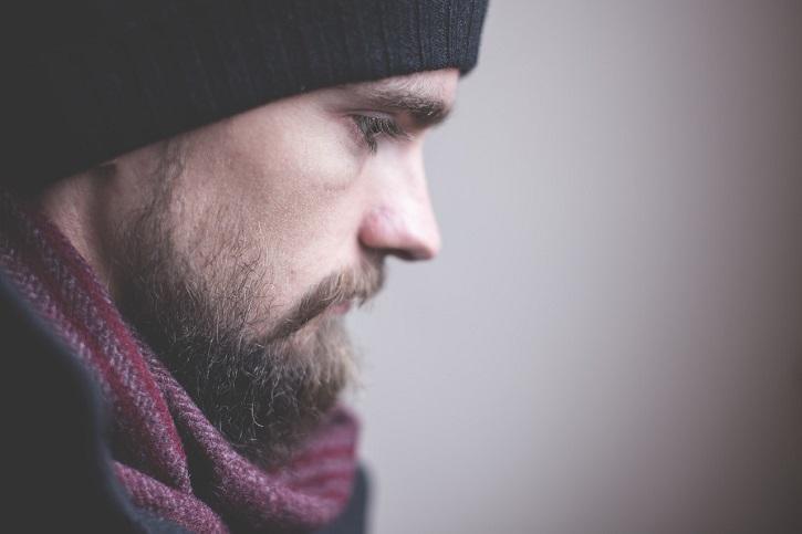 قوانین انتخاب مدل ریش مردانه