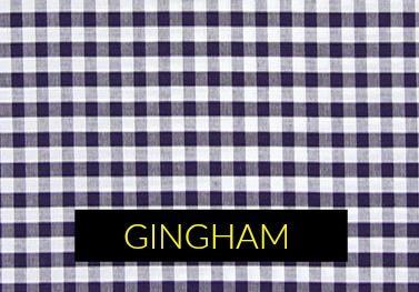 پارچه و الگوهای لباس های مردانه