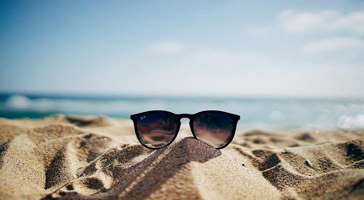 برترین مدل های عینک آفتابی ۲۰۱۸