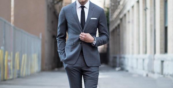 کمربند ایمنی کمد لباس شما