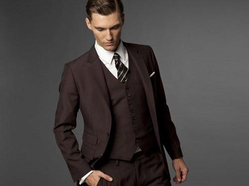 محبوب ترین رنگ کت و شلوار های مردانه