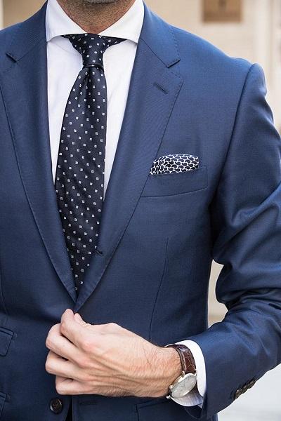 کراوات بهتر است یا پاپیون
