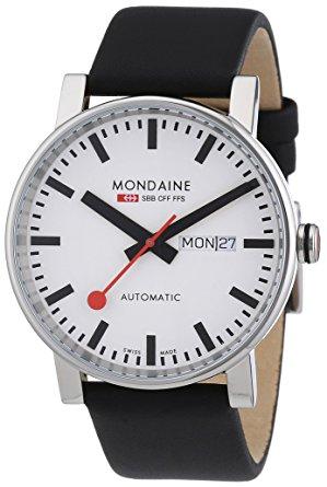 پرفروش ترین ساعت های مردانه ارزان قیمت