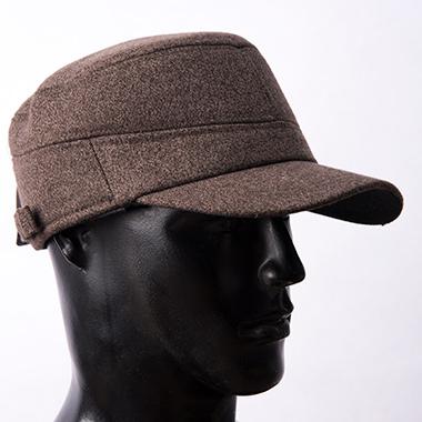 کلاه کد محصول c101
