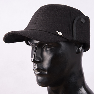 کلاه کد محصول c110