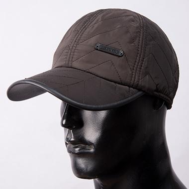 کلاه کد محصول c102