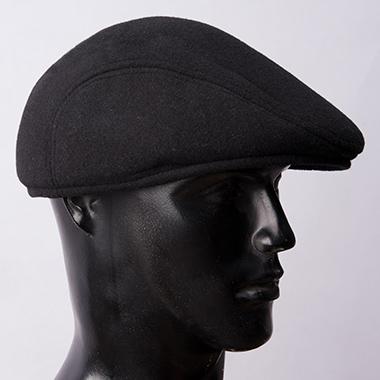 کلاه کد محصول c103