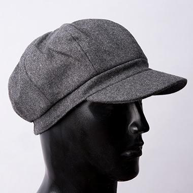 کلاه کد محصول c104