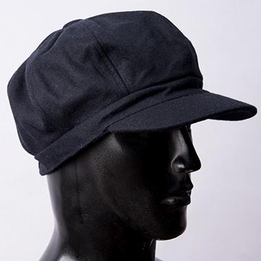 کلاه کد محصول c105