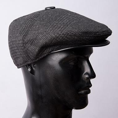کلاه کد محصول c106