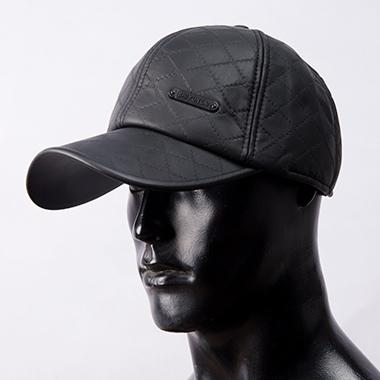 کلاه کد محصول c107