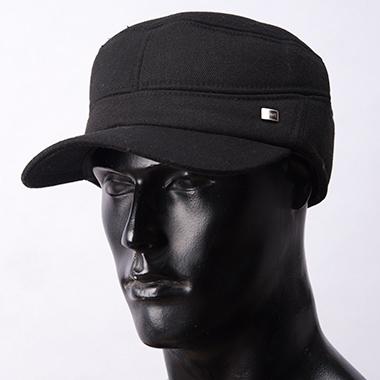 کلاه کد محصول c108