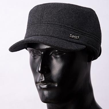 کلاه کد محصول c109