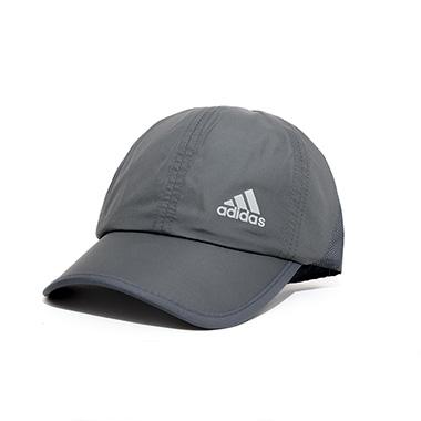 کلاه لبه دار اسپرت کد محصول caps101