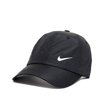 کلاه لبه دار اسپرت کد محصول caps110