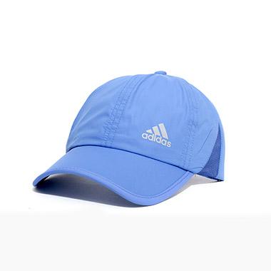 کلاه لبه دار اسپرت کد محصول caps113