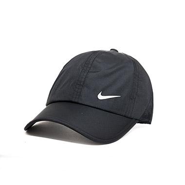 کلاه لبه دار اسپرت کد محصول caps114