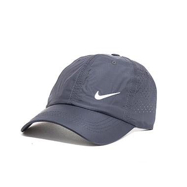کلاه لبه دار اسپرت کد محصول caps116