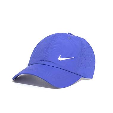 کلاه لبه دار اسپرت کد محصول caps117