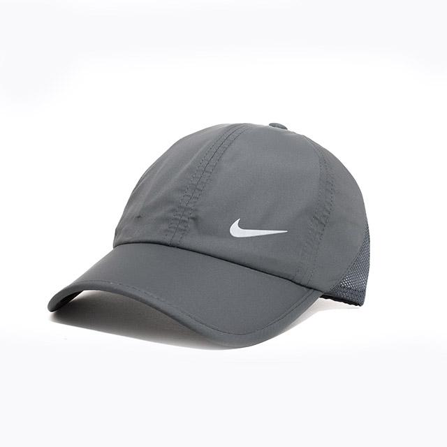 کلاه لبه دار اسپرت کد محصول caps119