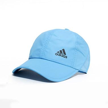 کلاه لبه دار اسپرت کد محصول caps102
