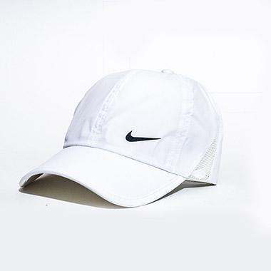 کلاه لبه دار اسپرت کد محصول caps120