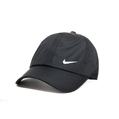 کلاه لبه دار اسپرت کد محصول caps121