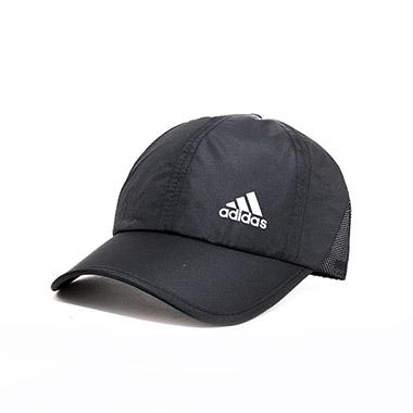 کلاه لبه دار اسپرت کد محصول caps123