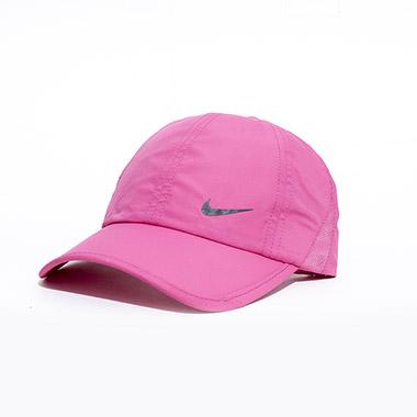 کلاه لبه دار اسپرت کد محصول caps124
