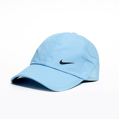 کلاه لبه دار اسپرت کد محصول caps125