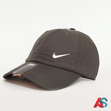 کلاه لبه دار اسپرت کد محصول caps131a