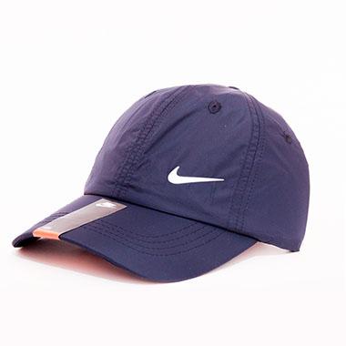 کلاه لبه دار اسپرت کد محصول caps132a