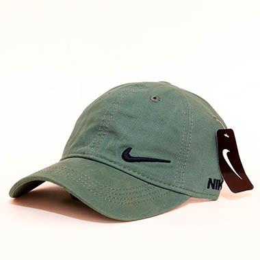 کلاه لبه دار اسپرت کد محصول caps133a
