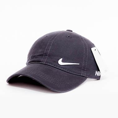 کلاه لبه دار اسپرت کد محصول caps136a