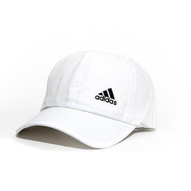 کلاه لبه دار اسپرت کد محصول caps104