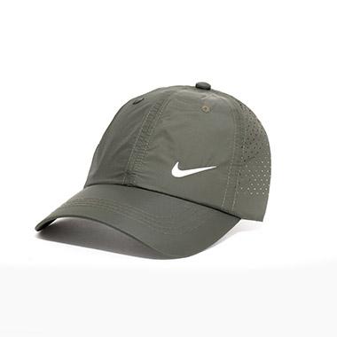 کلاه لبه دار اسپرت کد محصول caps105