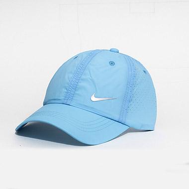 کلاه لبه دار اسپرت کد محصول caps106