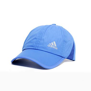 کلاه لبه دار اسپرت کد محصول caps107