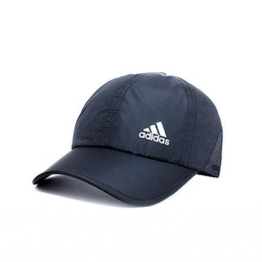 کلاه لبه دار اسپرت کد محصول caps108