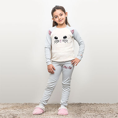 ست لباس دخترانه برند مادر مدل لاریسا02