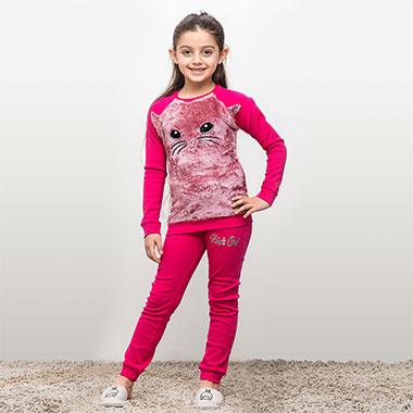 ست لباس دخترانه برند مادر مدل لاریسا01