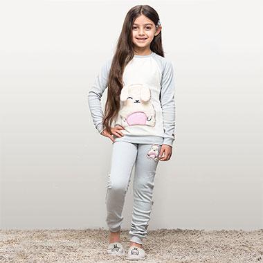 ست لباس دخترانه برند مادر مدل تامینا02