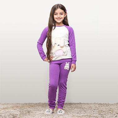 ست لباس دخترانه برند مادر مدل تامینا03