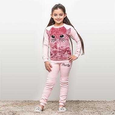 ست لباس دخترانه برند مادر مدل لاریسا03