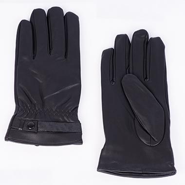 دستکش چرمی کد محصول b101